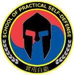 thumb - SPSD Logo