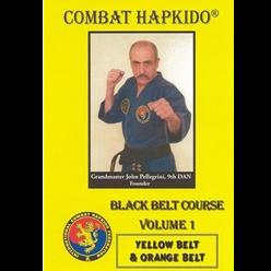 ICHF_Black_Belt_DVD_Set_1_5